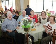 62º Aniversário Casa dos Açores