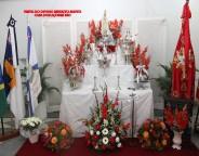 Missa Divino Espírito Santo (2015)