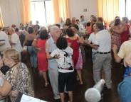 Festa de Convívio Social (Janeiro 2015)