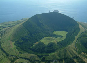 Ilha da Graciosa