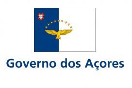 10_logo_governo20aores
