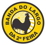 Banda_Largo_2_Feira