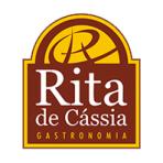 Rita_Cassia