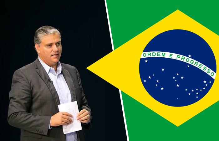 Vasco-Cordeiro