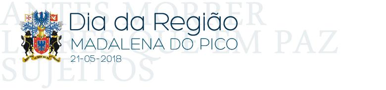 dia_da_regiao_topo