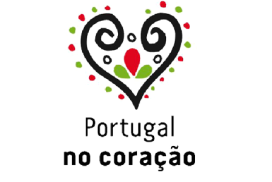 portugal_no_coracao